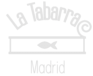 La Tabarra Madrid